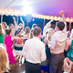 1380487955 small thumb bright massachusetts nautical wedding 26