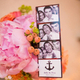 1380487955 small thumb bright massachusetts nautical wedding 28