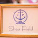 1380487956 small thumb bright massachusetts nautical wedding 20