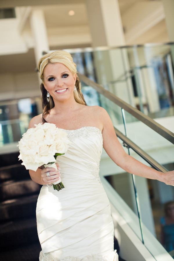 Kristen and Grant: Lakewood Ranch, FL