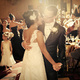 1380545933 small thumb vintage modern art deco wedding 14