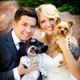 1380549172 small thumb romantic utah mountain wedding 4