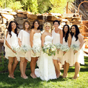 1380549173 thumb photo preview romantic utah mountain wedding 3