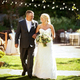 1380549174 small thumb romantic utah mountain wedding 7
