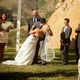 1380549826 small thumb romantic utah mountain wedding 10
