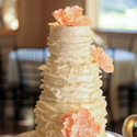 1380549826 thumb photo preview romantic utah mountain wedding 12