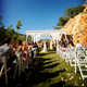 1380549827_small_thumb_romantic-utah-mountain-wedding-9