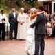 1380550530_small_thumb_romantic-utah-mountain-wedding-20