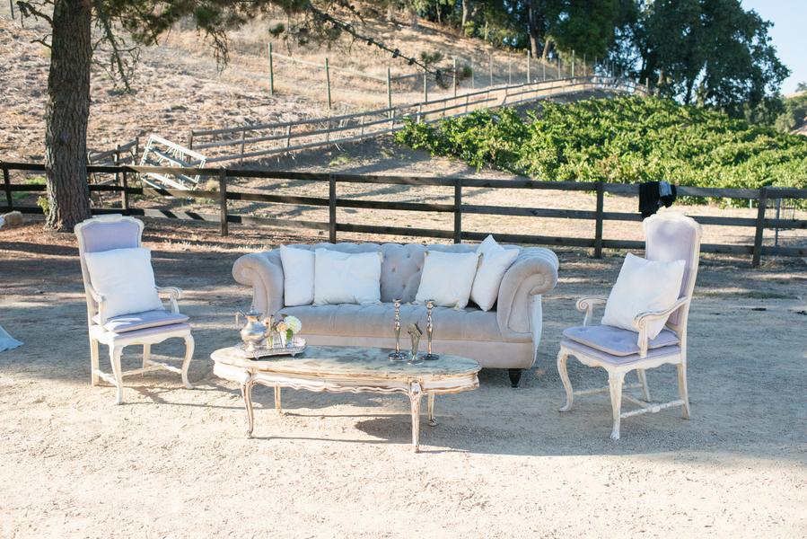 Vineyard Lounge
