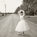 1380554247_thumb_photo_preview_cameron_stpierre_renaissance_studios_photography_mg4982_low