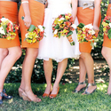1380555351_thumb_photo_preview_1380554908_content_fall-wedding-ideas-style-file-1