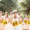 1380559364_thumb_photo_preview_dockery_worswick_heather_elizabeth_photography_jonkimwedding0621_low