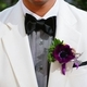 1380560540_small_thumb_1920s-california-wedding-1
