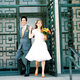 1380561562 small thumb california backyard wedding 1