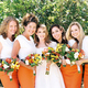 1380561562 small thumb california backyard wedding 4