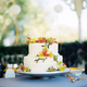 1380561563 small thumb california backyard wedding 10