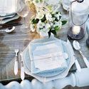 1380565329 thumb photo preview millie holloman photography   salt harbor designs 1