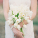1380655474 small thumb landon jacob parkside wedding studios styling