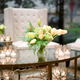 1380655475 small thumb lisa lefkowitz kathleen deery floral and event design 3