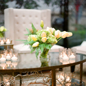 1380655476 thumb photo preview lisa lefkowitz kathleen deery floral and event design 3