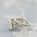 1380658192 thumb photo preview brandon chesbro ring