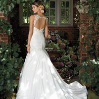 Style No. 41770-1314W