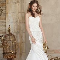 Style No. 41770-8207W