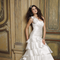 Style No. 41790-8240W