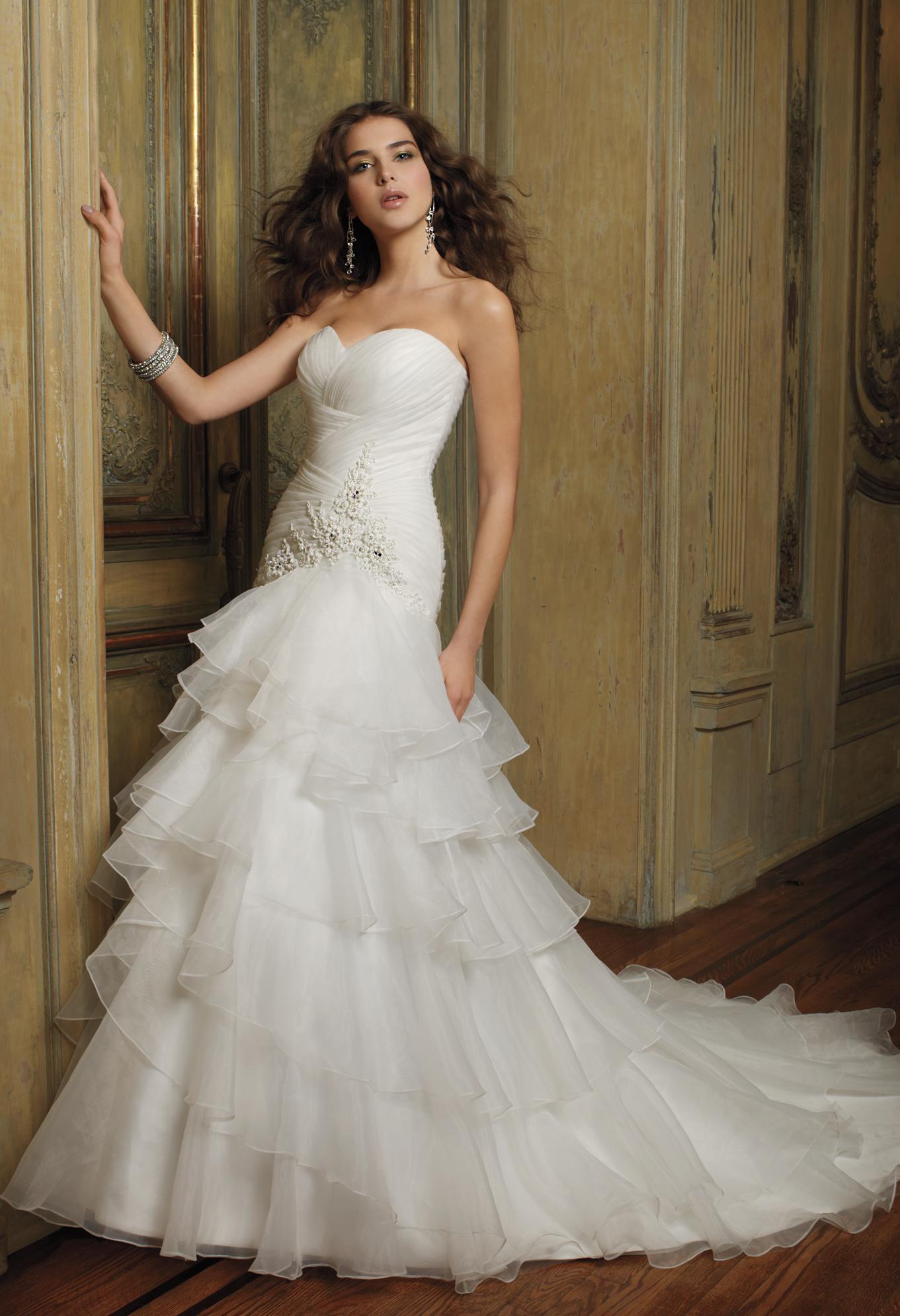 Style No. 41790-8411W