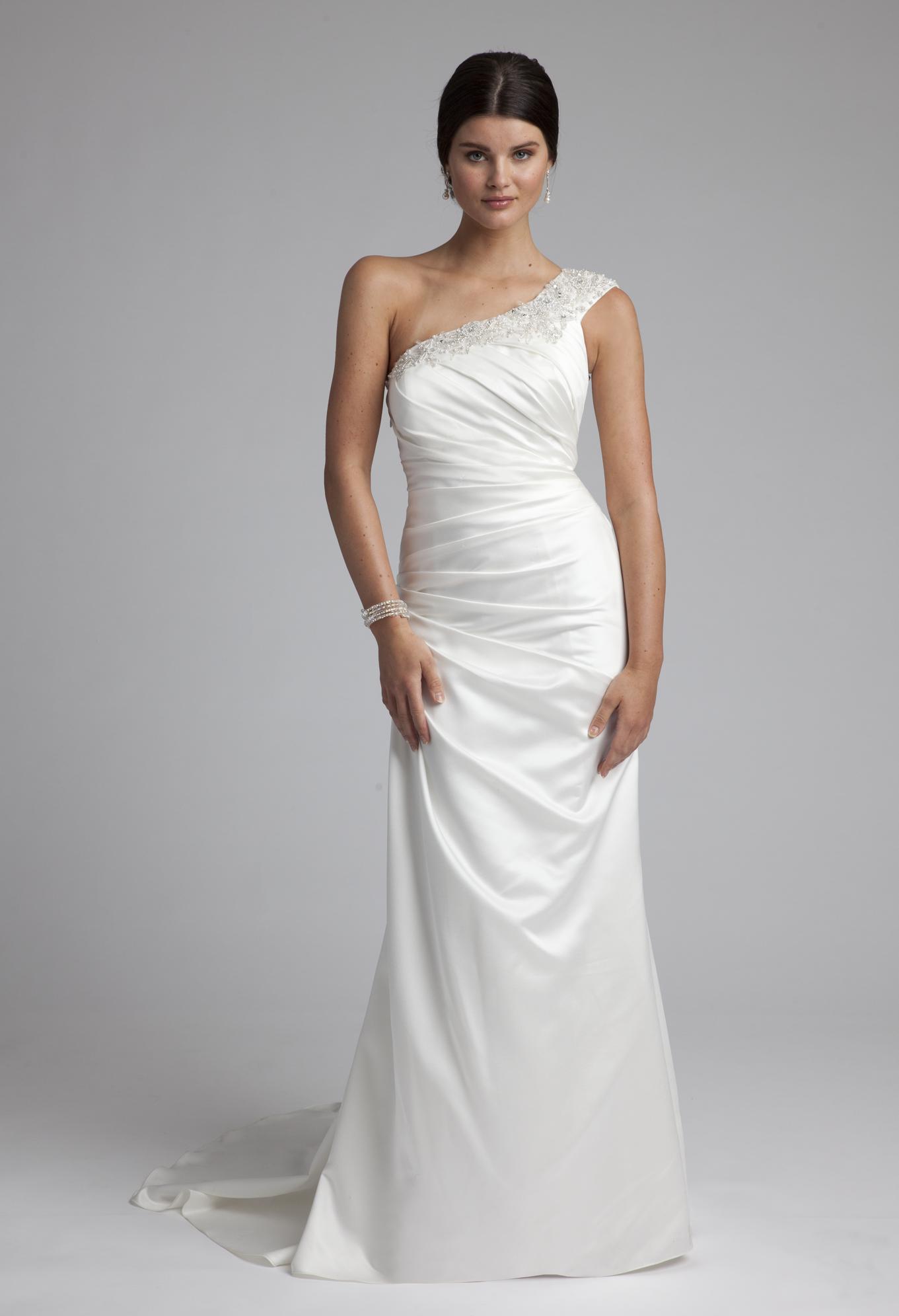 Style No. 42426-1388W