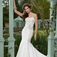 Style No. 42426_1387