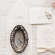 1380719068 small thumb shabby chic vintage romantic michigan wedding 1