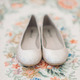 1380719069 small thumb shabby chic vintage romantic michigan wedding 2