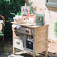 1380719070_small_thumb_shabby-chic-vintage-romantic-michigan-wedding-3