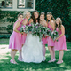 1380719070_small_thumb_shabby-chic-vintage-romantic-michigan-wedding-4