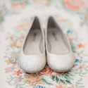 1380719070 thumb shabby chic vintage romantic michigan wedding 2
