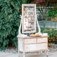 1380721060_small_thumb_shabby-chic-vintage-romantic-michigan-wedding-8