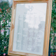 1380721060 small thumb shabby chic vintage romantic michigan wedding 9