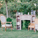 1380721062 small thumb shabby chic vintage romantic michigan wedding 12