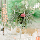 1380721730 small thumb shabby chic vintage romantic michigan wedding 16