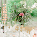 1380721730 thumb photo preview shabby chic vintage romantic michigan wedding 16
