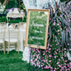 1380721731 small thumb shabby chic vintage romantic michigan wedding 18