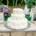 1380721731 thumb photo preview shabby chic vintage romantic michigan wedding 13
