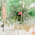 1380721731 thumb shabby chic vintage romantic michigan wedding 16