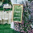 1380721731 thumb shabby chic vintage romantic michigan wedding 18