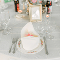 1380721732 thumb photo preview shabby chic vintage romantic michigan wedding 15