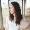 1380811147 thumb photo preview boho chic virginia beach wedding 1
