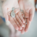 1380811148_thumb_photo_preview_boho-chic-virginia-beach-wedding-5
