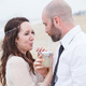1380811222_small_thumb_boho-chic-virginia-beach-wedding-3