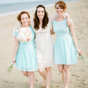 1380812555_thumb_boho-chic-virginia-beach-wedding-13